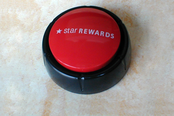 ...to promotional items. You're only a call away!