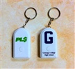 Keychains With Sound
